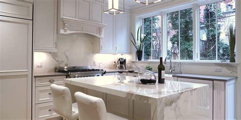 build  dream kitchen   experts   star