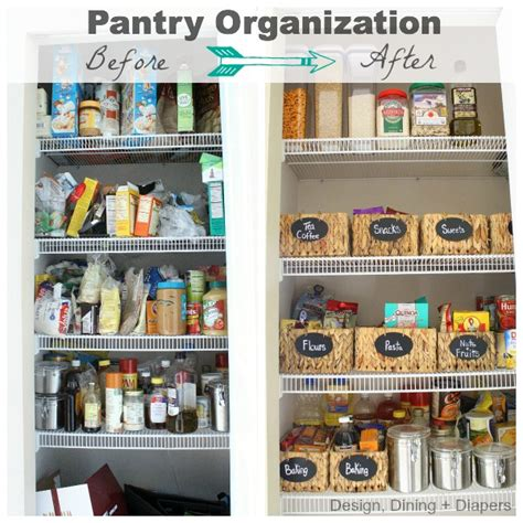 Kitchen Organizing Tricks by 20 Kitchen Organizing Ideas Tips That Will Change Your