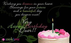 Birthday Wishes Top 10 Animated Birthday Wishes And Images