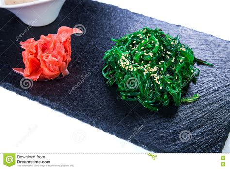 canape concept canape stock photo image 73430096