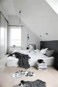 wohnzimmer einrichtungstipps einrichtungstipps schlafzimmer skandinavisches design einrichtungsideen wohnzimmer