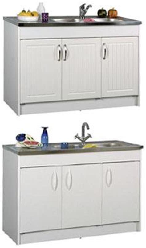 placard sous evier cuisine placard bas de cuisine tous les fournisseurs caisson