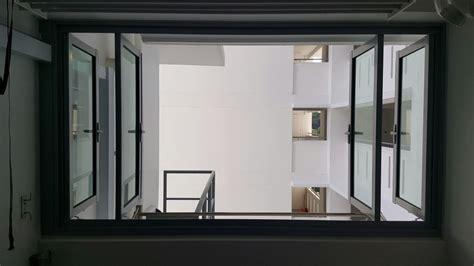 multi functional windows doctor doors decor pte