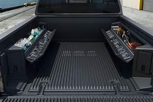 Aftershot  Nissan Truck Accessories