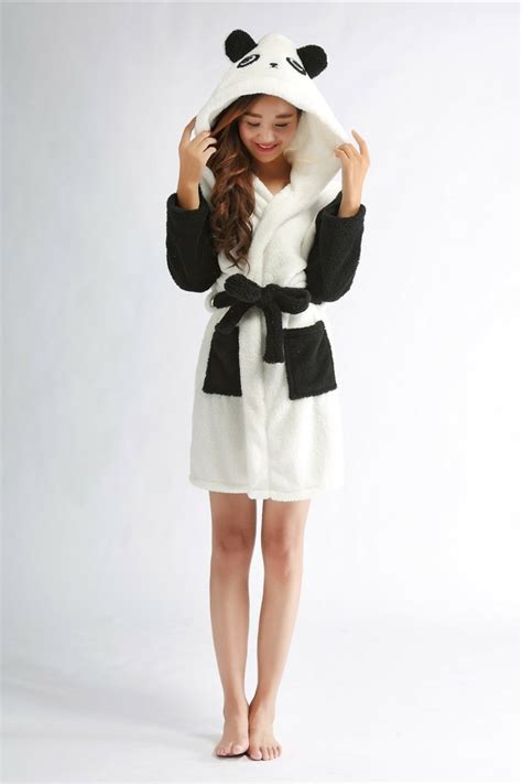 robe de chambre japonaise robe de chambre noir femme des idées novatrices sur la