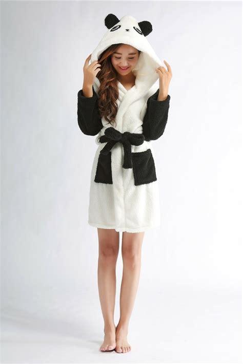 robe de chambre polaire femme pas cher top robe de chambre polaire femme blanc et robe de chambre