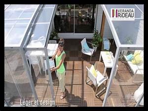 Abri De Terrasse Rideau : abri de terrasse rideau 41830 rideau id es ~ Premium-room.com Idées de Décoration