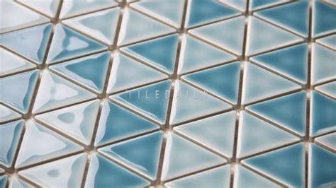 kitchen decorative tiles 34 best mt tabor bungalow kitchen remodel concept 1074