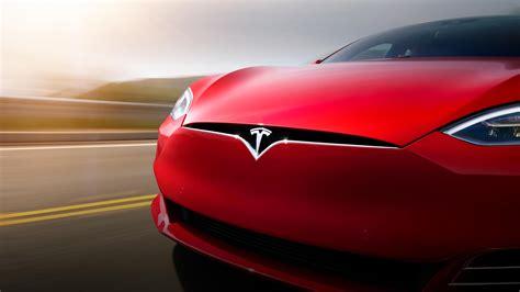 Best Car Wallpaper 2017 Desktop by 2017 Tesla Model S Wallpapers Hd Wallpapers Id 19784