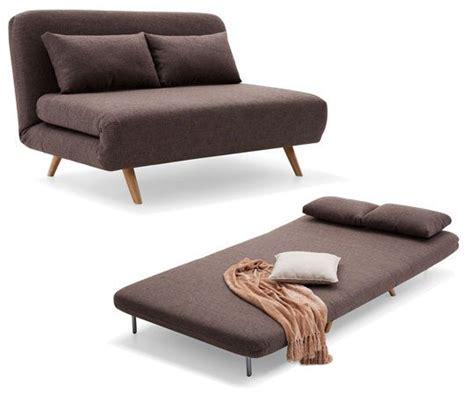 Space Saving Sleeper Sofa by 5 Corners Space Saving Furniture Sofa Bed Small