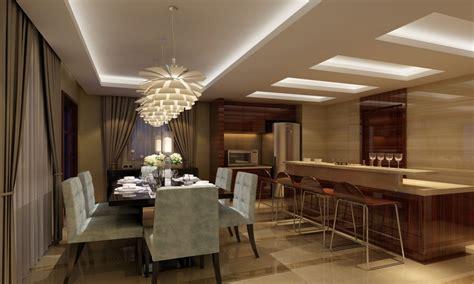 Moderne Deckenleuchten Esszimmer by Ceiling Lighting Modern Living Room Ceiling Lights Dining