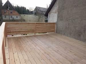 Grünspan Entfernen Holz : holz balkon gr nspan entfernen kreative ideen f r ~ Lizthompson.info Haus und Dekorationen