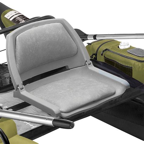 Pontoon Boat Seats And Accessories by Classic Accessories Colorado