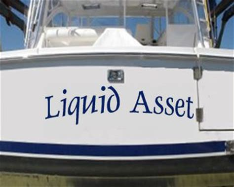 Fishing Related Boat Names by Boat Name Generator