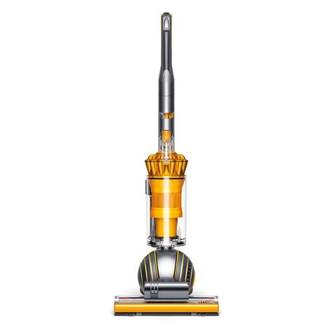 home depot dyson fan dyson ball multi floor 2 upright vacuum cleaner 227633 01