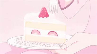 Anime Control Happy