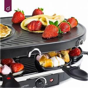 Idée Raclette Originale : 12 id es de recette sur pinterest pour changer de la ~ Melissatoandfro.com Idées de Décoration