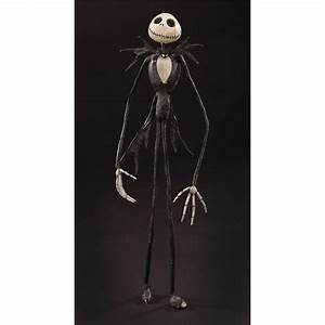Jack Skellington Santa Costume Related Keywords - Jack ...