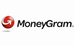 moneygram promo code 2018