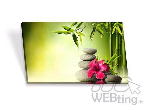 bilder auf keilrahmen leinwandbild keilrahmenbilder keilrahmen bilder poster
