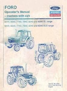 ford tractor gumtree australia  local classifieds