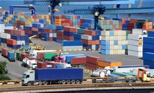 überseecontainer Gebraucht Kaufen : seecontainer gebraucht kaufen wir vermitteln g nstige ~ Jslefanu.com Haus und Dekorationen