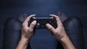 Cover Page Term Paper Study Finds No Long Term Effects Of Violent Video Games On