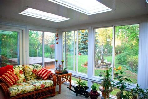 sunrooms and more minimalist 30 best images about new sunroom ideas on