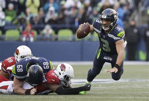 instant analysis  thoughts   seahawks season