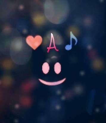 pin  md arfat hossain sabbir  lover alphabet images