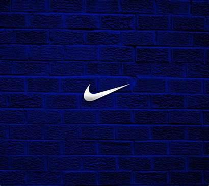 Nike Zedge Board Cool Wallpapers Rj Respect