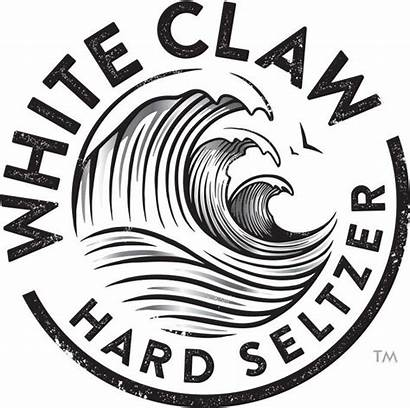 Claw Seltzer Hard Surge Works Selzer Inspired