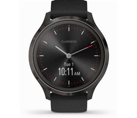 garmin s smartwatches leaked mspoweruser