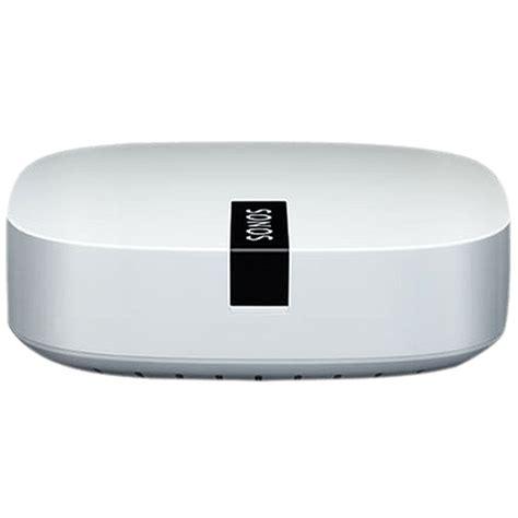 Sonos Boost Wireless Bridge Kaufen Telekom