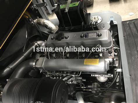 brand  ton hydraulic forklift malaysia price