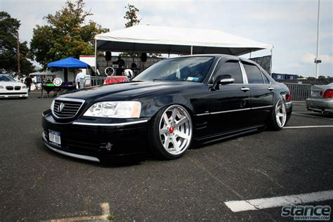 acura legend vip event coverage black 3 presented by liberty vip