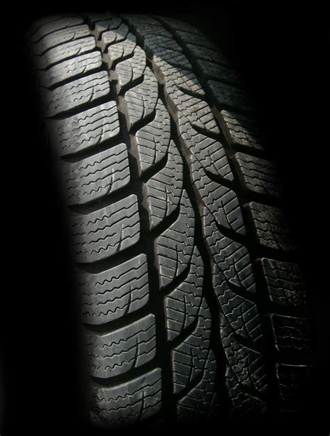 Wie Lange Hält Ein Geschirrspüler by Wie Lange H 228 Lt Ein Reifen Im Durchschnitt