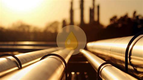 โอเปกคาดดีมานด์น้ำมันทั่วโลกจะพุ่งขึ้นต่อเนื่องทะลุระดับ ...