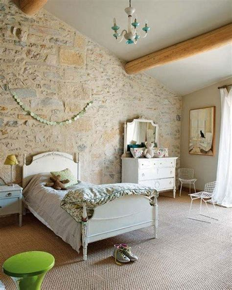 Country Bedroom Ideas For A Stylish Lifestyle Nowadays