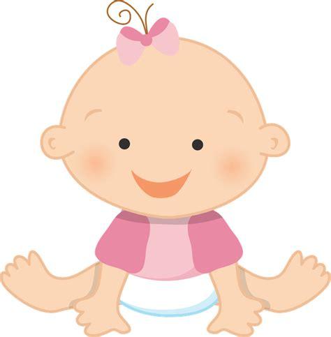 Grávida E Bebê 2  Minus  Bebê  Pinterest  Bebês, Chás