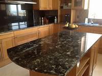 kitchen countertops prices Kitchen Countertops Quartz Prices   Kitchen Design Ideas