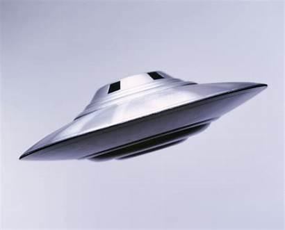Ufo Spaceship Flying Aliens Sightings Daily Area