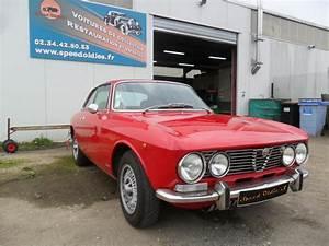 Garage Peugeot Versailles : restauration entretien voitures anciennes de sport de collection et de prestige auneau 28 ~ Gottalentnigeria.com Avis de Voitures