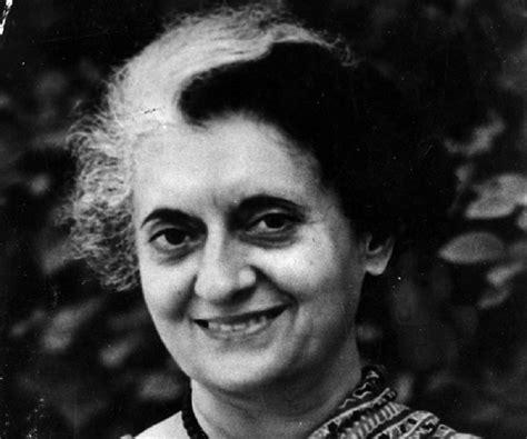Essay on national leader mahatma gandhi