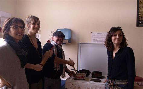 apprendre à cuisiner orthez apprendre à cuisiner un repas complet à moins de 4 la république des pyrénées fr