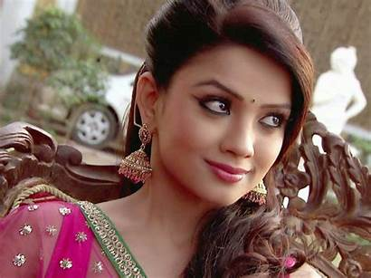 Khan Adaa Indian Wallpapers Actress Naagin Drama