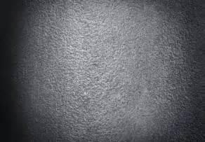 Edelstahl Besteck Angelaufen : stahl schwarz f rben schau unter die haube ~ Watch28wear.com Haus und Dekorationen