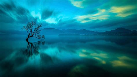 beautiful nature photography  hd  wallpapers