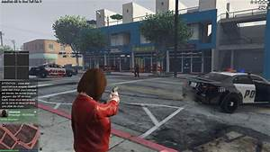 grand theft auto 5 x22cheats