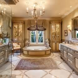 luxury master bathroom ideas luxury master bathrooms estates pinterest luxury master bathrooms design and romantic